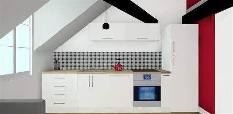 simulation cuisine 3d cuisine archives décoration et architecture d 39 intérieur