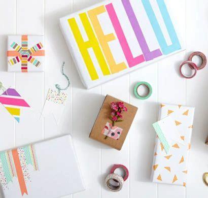 Masking Tape Idées Inspirantes Pour Votre Intérieur