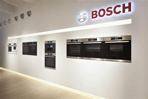 bosch galleria interior design hong kong clifton leung