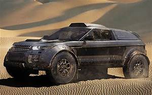 Range Rover Evoque D Occasion : land rover range rover evoque price modifications pictures moibibiki ~ Gottalentnigeria.com Avis de Voitures
