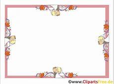 Cliparts gratis Bilderrahmen für Hochzeitsfotos
