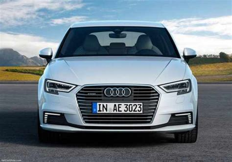 audi a3 hatchback 2020 new audi a3 2019 2020 motorcycles review news
