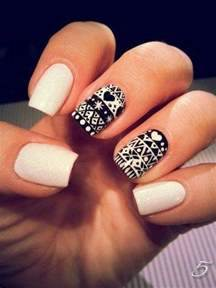 Nail cute nails weddbook