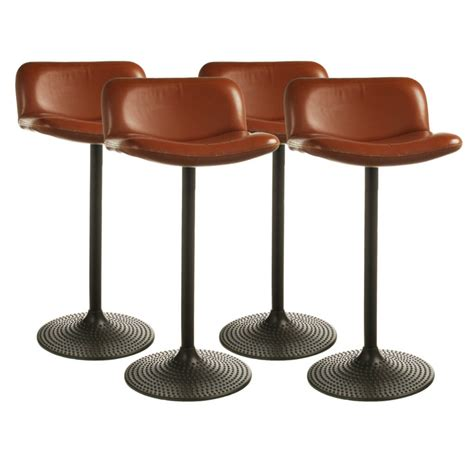 metal counter height bar stools with backs kitchen enchanting dining kitchen swivel bar stools with