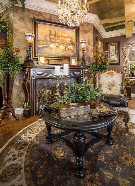Lighting Home Décor Illinois - LINLY DESIGNS