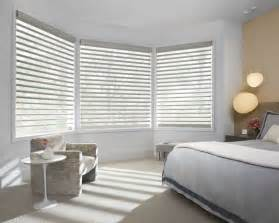 custom window blinds shades serving annapolis md