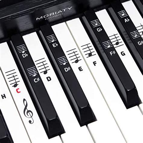 Klaviatur zum ausdrucken,klaviertastatur noten beschriftet,klaviatur noten,klaviertastatur zum ausdrucken,klaviatur pdf,wie heißen die tasten vom klavier,tastatur schablone zum ausdrucken. Klaviertastatur Zum Ausdrucken Pdf : Notenlesen ...