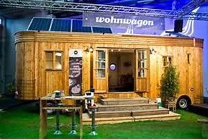 Tiny House Bauplan : unsere top 10 der sch nsten minih user ~ Orissabook.com Haus und Dekorationen