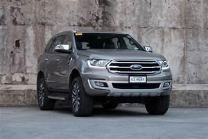 Review: 2020 Ford Everest 2.0L Bi-Turbo Titanium 4WD | CarGuide.PH | Philippine Car News, Car ...