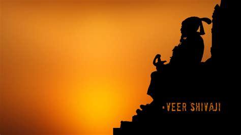 Dreamstime is the world`s largest stock photography community. Shivaji Maharaj Wallpaper - WordZz