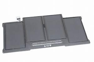 Macbook air a1466 - Wholesale Suppliers Online