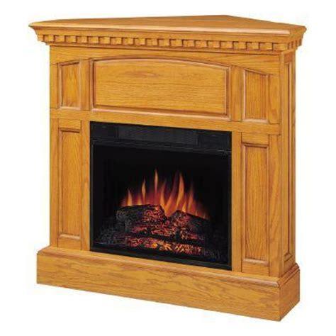 charmglow electric fireplace jonsent charmglow electric fireplace