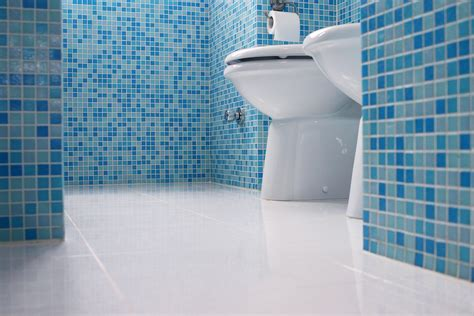 tips     clean tile grout homesfeed