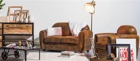 comment entretenir canapé cuir cuir et polyuréthane différences et entretien miliboo