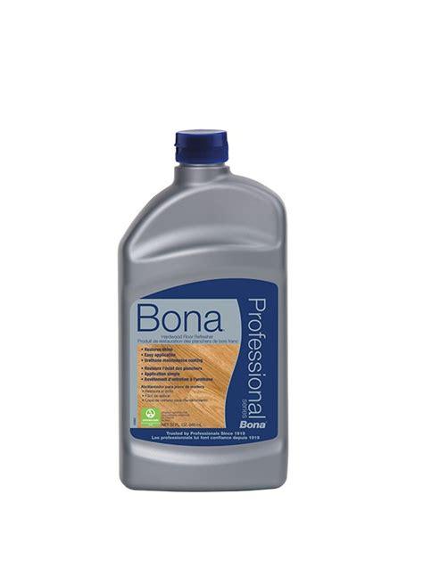 Bona Hardwood Floor Refresher Directions by Bona Hardwood Floor System Dbxkurdistan