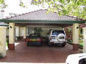 carport design showcase carport constructions