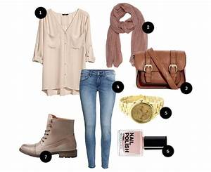 Leuke (betaalbare) winter outfits #3   P.S. door Sanne
