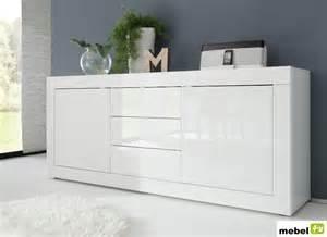sideboard fã r schlafzimmer komoda orde model i różne kolory sklep meblowy
