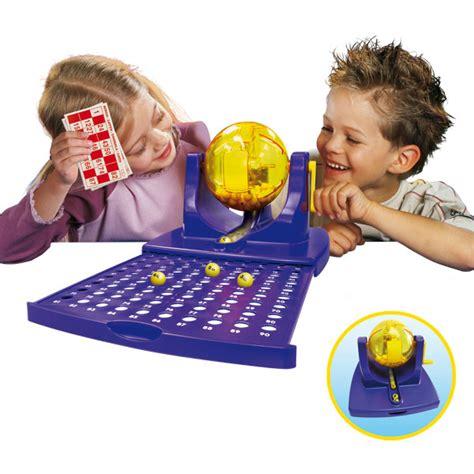 siège balançoire bébé jeu de loto zig zag jeux king jouet jeux d