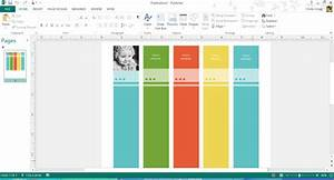 microsoft publisher templates doliquid With bookmarks templates for publisher