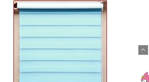 compare prices on horizontal roller windows