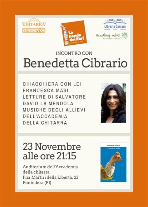 Librerie Pontedera by Libreria Carrara Pontedera Italy
