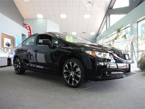 si鑒e auto pearl 2013 honda civic si sedan w 201 hp black pearl my car honda civic si honda and sedans
