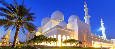 Best Deal 53% [OFF] Abu Dhabi Hotels United Arab Emirates Great Savings And