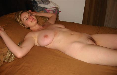 F  In Gallery Best Milf Amateur Posers1 Picture 6 Uploaded By Jack Eddie On