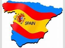 A to Z Kids Stuff Spain