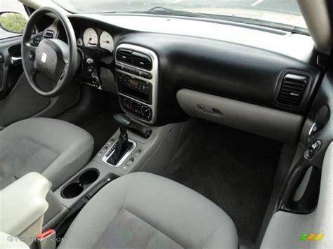 transmission control 2005 saturn l series interior lighting 2003 saturn l series l200 sedan interior photo 40348338 gtcarlot com