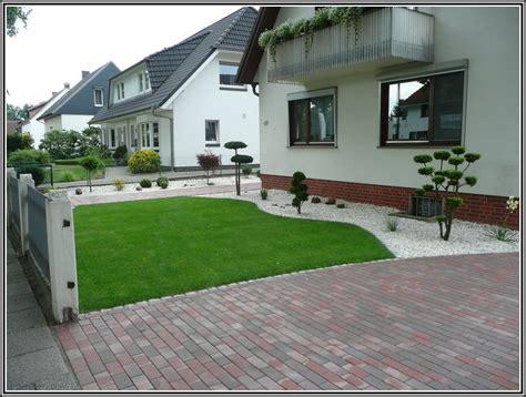 Garten Und Landschaftsbau Bremen by Garten Und Landschaftsbau Bremen Borgfeld Garten House