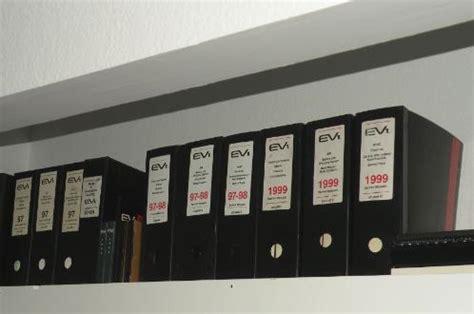 automotive repair manual 1999 gmc ev1 on board diagnostic system gm ev1 traction battery pack t pack panasonic u1260 pba 1997 gm ev1 collection gm ev1 parts
