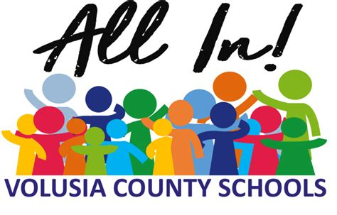 school start times school year school news articles