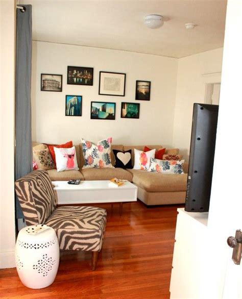 small apt decor eclectic wild home home decor