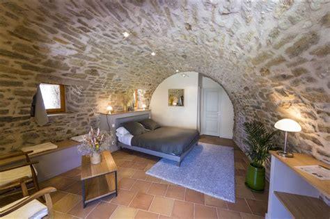 chambre hote millau chambre hôte familiale corps de ferme millau viaduc