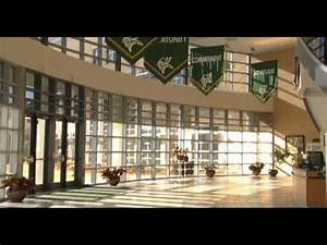 Spring Valley High School - Race to the Top! - YouTube