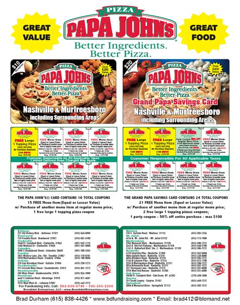 37075 Buildamodule Coupon roma pizza coupons hendersonville tn groupon deals dwarka