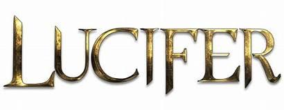 Lucifer Forumpimpf Wiki