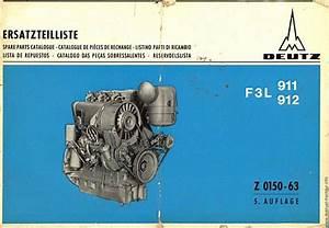 Catalogue Pieces De Rechange Renault Pdf : catalogue pi ces rechange moteurs deutz f3l 911 912 ~ Medecine-chirurgie-esthetiques.com Avis de Voitures