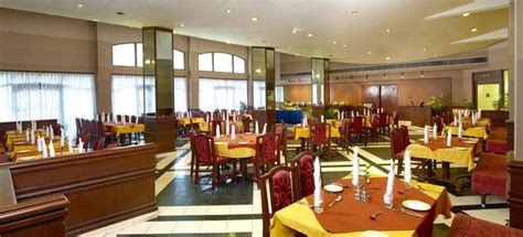 what is multi cuisine restaurant restaurant in thanjavur sangam hotels multi cuisine