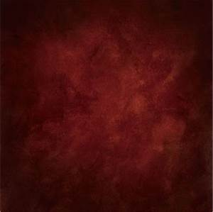 10x10F Dark Red Maroon Wall Custom graphy Studio