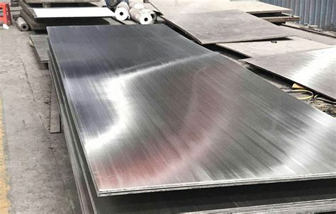 stainless steel sheet grade  stainless steel   stainless steel plate price