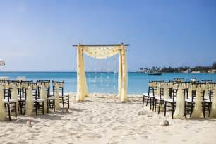 bahamas wedding chic bahamas weddings