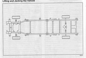 1999 Chevrolet Express Owners Manual