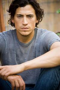 Andrew Keegan and Piper Perabo movies