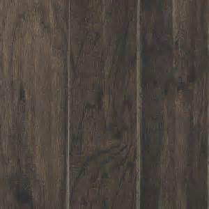 mohawk hillsborough hickory shadow   thick