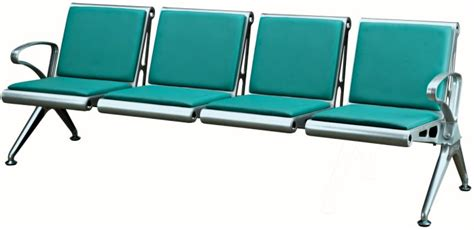 modern waiting room chairs salon waiting area chairs