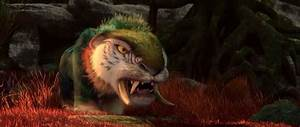 Image - Macawnivore Growling.jpg - The Croods Wiki