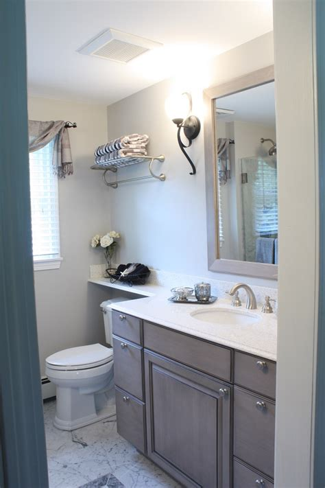 small bathrooms dream kitchens